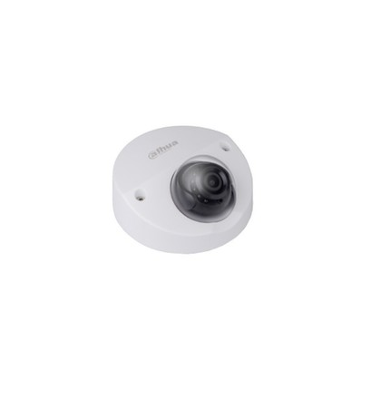 Dahua IPC-HDBW4231FP-AS-0280B-S2 2 Mpx dome IP kamera