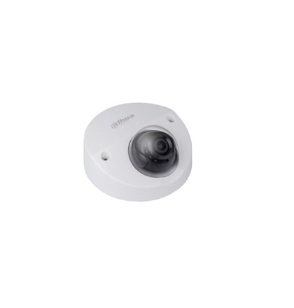 Dahua IPC-HDBW4231FP-AS-0360B-S2 2 Mpx dome IP kamera