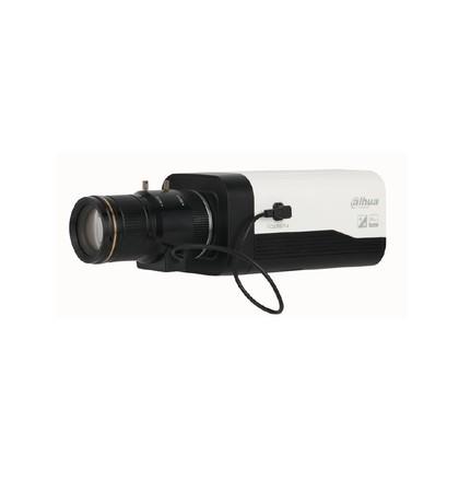 Dahua IPC-HF8242FP-FR IP boxová kamera