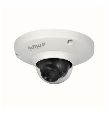Dahua IPC-HDB4231CP-AS-0280B-S2 IP dome kamera
