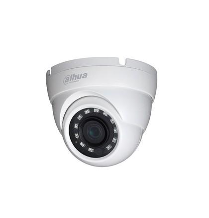 Dahua IPC-HDW4231MP-0360B-S2 2 Mpx dome IP kamera