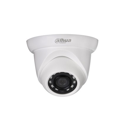 Dahua IPC-HDW1220SP-0280B-S3 2 Mpx dome IP kamera