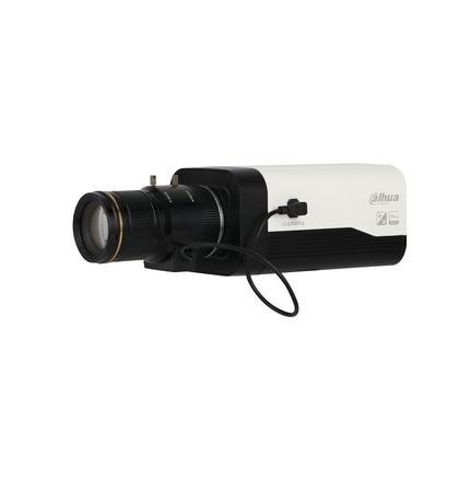 Dahua IPC-HF8231FP-S2 2 Mpx boxová IP kamera