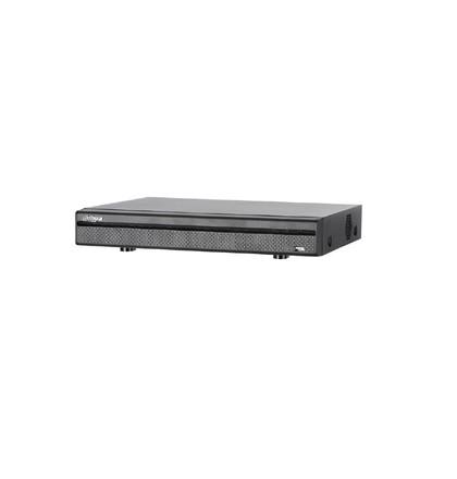 Dahua XVR5104H-4KL-X pentabridní videorekordér