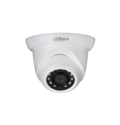 Dahua IPC-HDW1230SP-0360B IP dome kamera