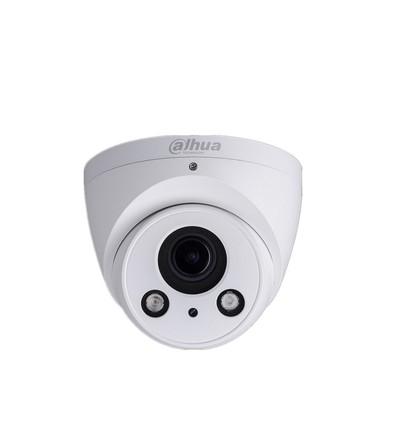 Dahua IPC-HDW2221RP-ZS 2 Mpx IP dome kamera