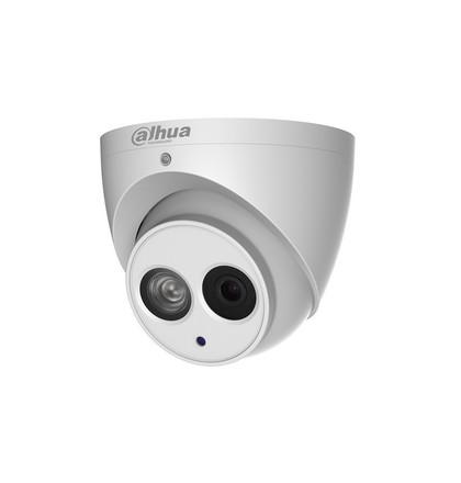 Dahua IPC-HDW4231EMP-ASE-0280B 2 Mpx dome IP kamera